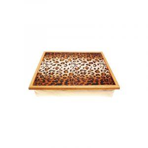 Bandeja Leopardo