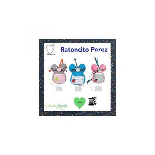 Kit Ratoncito Pérez