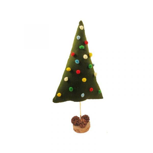 KIt árbol navidad